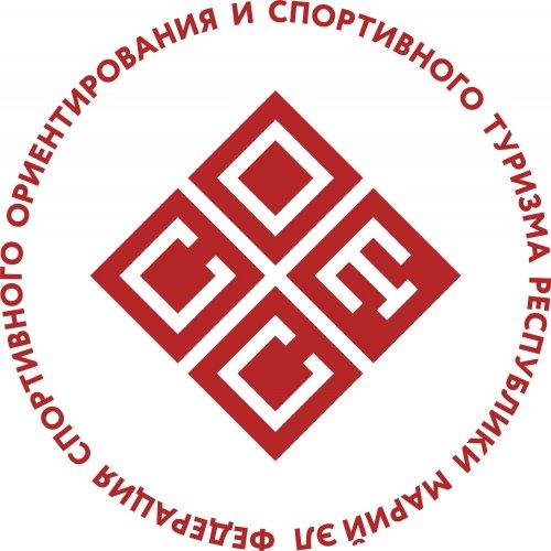 Федерация спортивного ориентирования и спортивного туризма Республики Марий Эл