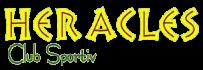 HERACLE SPORTS Club Moldova