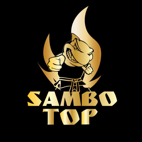 SAMBO TOP