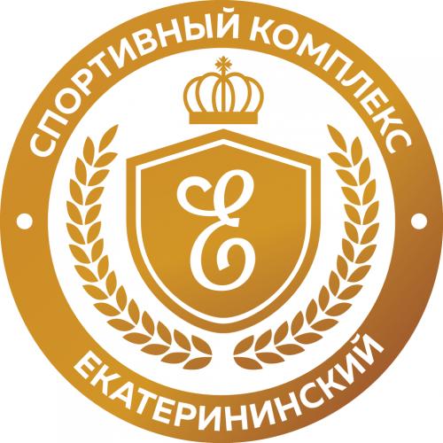 """Логотип организации СК """"Екатерининский"""""""