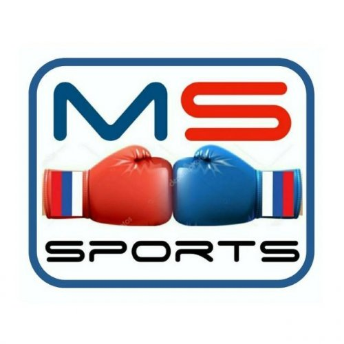 MS-Sports