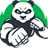 Академия единоборств Панда