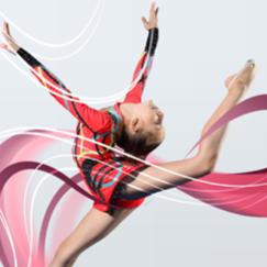 «Олимпийские надежды России»