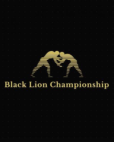 Black Lion Championship
