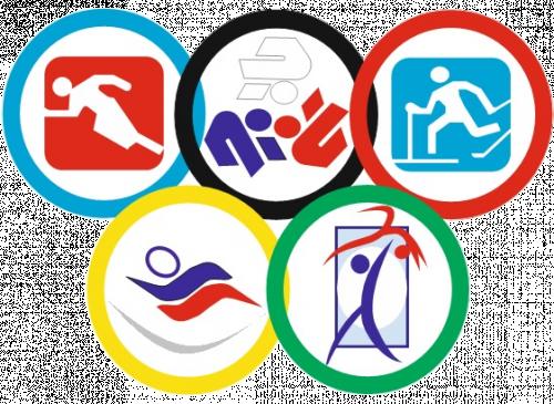 Спортивная школа олимпийского резерва