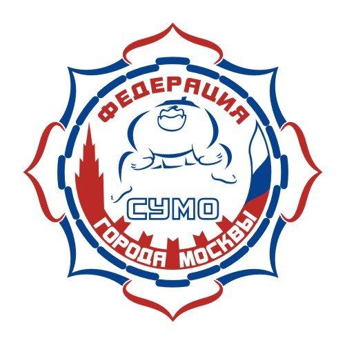 Федерация сумо города Москвы