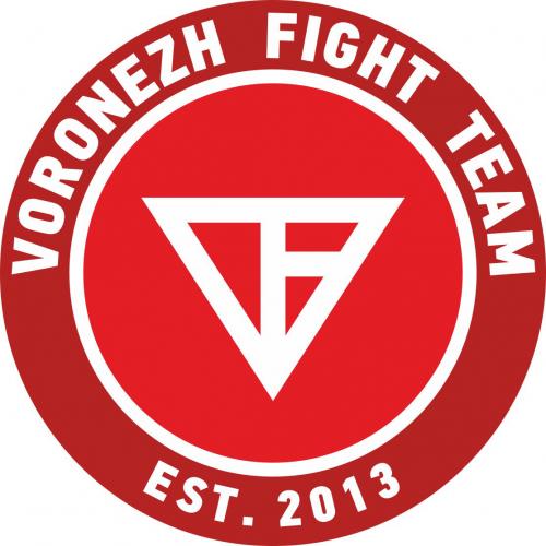 VFT (Воронеж)