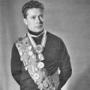 Цыбин Борис Александрович, e-Champs