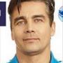 Демченко Альберт Михайлович, e-Champs