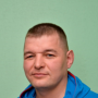 Нурисламов Рустам Фаворисович, e-Champs