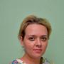 Ярмак Олеся Анатольевна, e-Champs
