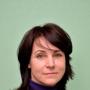 Панфилова Наталья Геннадьевна, e-Champs
