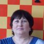 Минхаирова Наиля Зинтулловна, e-Champs
