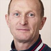 Сивков Виктор Александрович, e-Champs