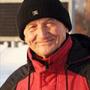 Иванов Владимир Сергеевич, e-Champs