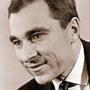 Гришин Евгений Романович, e-Champs