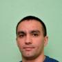 Аббасов Сахман Мехман, e-Champs